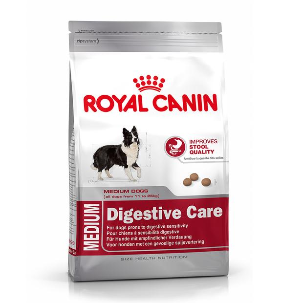 Royal Canin Medium Sensible Adult Sensitive Stomach Discount